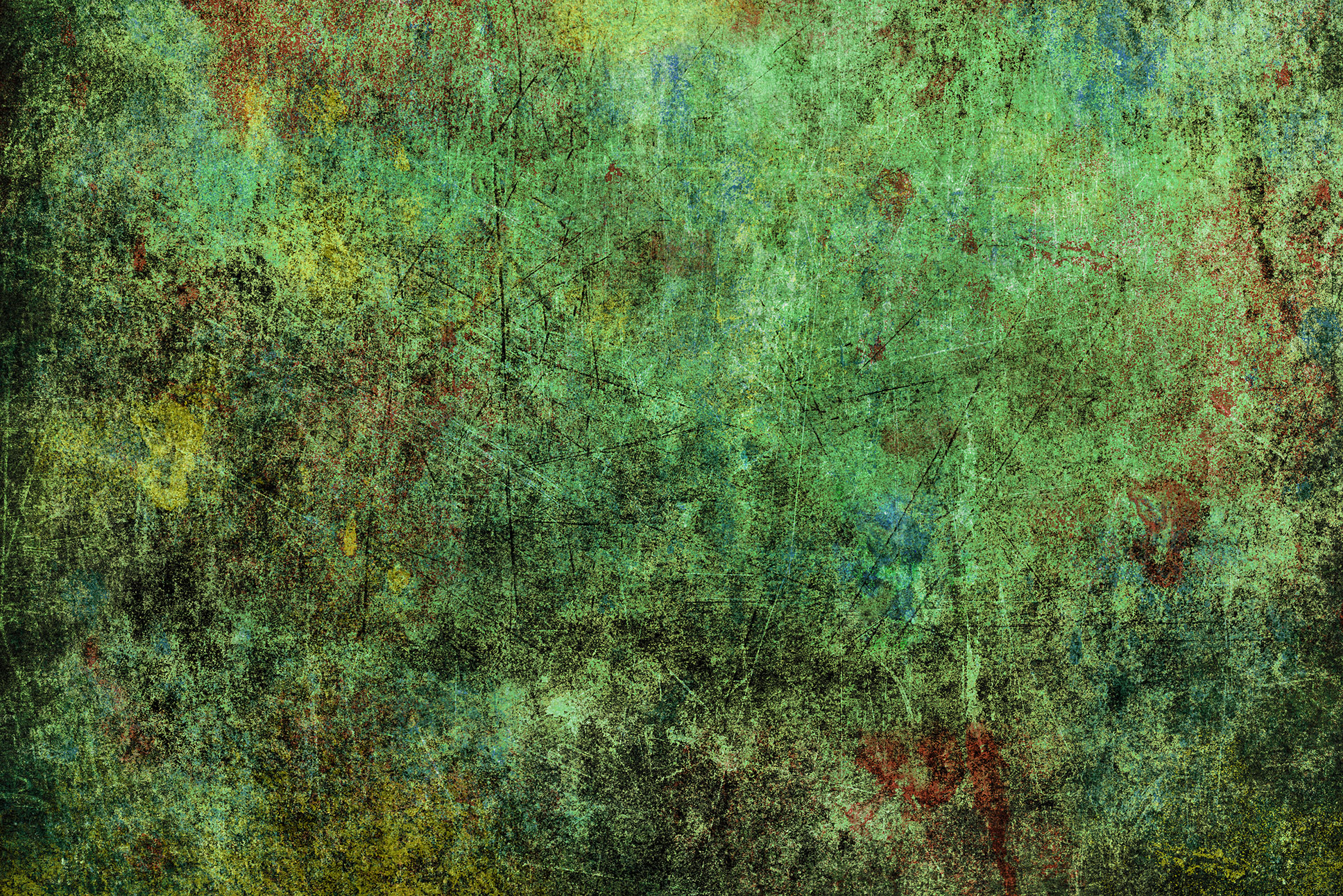 Each Friday I post a new texture or background image, Adobe Photoshop ...